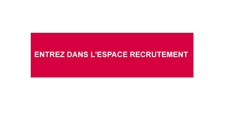 bouton_espace_recrutement