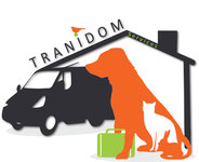 Tranidom Services