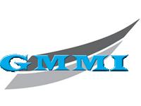 Logo GMMI Trévé Tisserent Loudéac