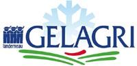Logo Gelagri Tisserent Loudéac