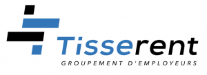 Logo Tisserent Loudéac