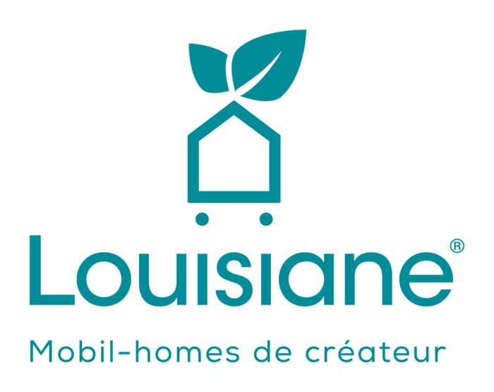 Logo-Louisiane-adherent-Tisserent