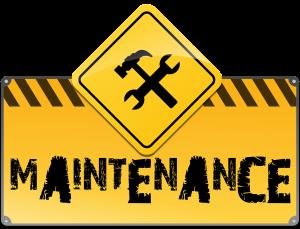 Offre d'emploi maintenance Loudéac