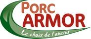 Logo Porc Armor