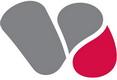 Logo Vapran Plémet