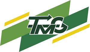 Logo TMG Loudéac