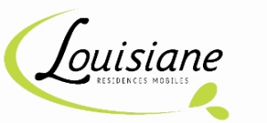 Logo Louisiane Tisserent Loudéac