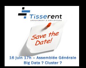 Assemblée générale Tisserent 16 juin 2016