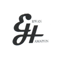 Erwan Hamayon Electricité