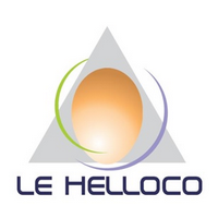 Le Helloco Accouvage