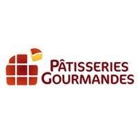 Pâtisseries Gourmandes