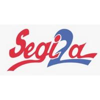 Ségi2A-adhérent-Tisserent-Loudeac