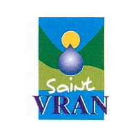 Mairie de Saint Vran