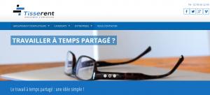 Nouveau-site-internet-Tisserent-Loudéac-Groupement-d'employeurs