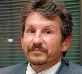 Laurent-queffurus-directeur-CAD22