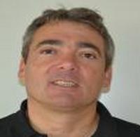 Régis-Macé-dirigeant-ETA-Gautier