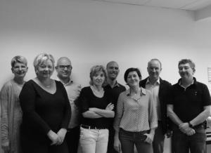 Tisserent-Conseil-d'administration-Loudéac-2016