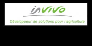 In-Vivo-Fertilisant-adhérent-Tisserent-Loudéac-Groupement d'employeurs