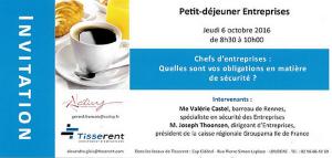 invitation-petit-déjeuner-6-octobre-2016-Tisserent-Groupement d'employeurs-Loudéac