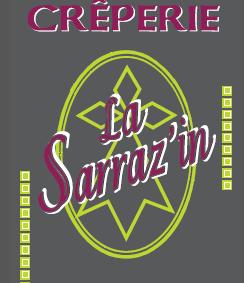 La-sarraz-In-adhérent-Tisserent-Loudéac-Groupement-d-employeurs