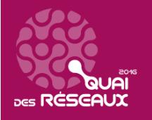2016-quai-des-reseaux-visuel