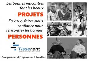 Tisserent-groupement-d'employeurs-bonne-année-2017