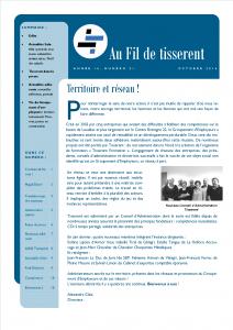 Journal-Tisserent-Territoire-et-Réseaux