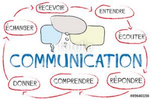 Tisserent-Loudeac-CDI-Chargé-de-communication-temps-partagé