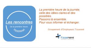 Petit-Déjeuner-Tisserent-Loudeac-Groupement-d'employeurs