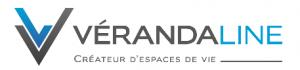 veranda-line-corlaix-adherent-Tisserent-Groupement d'employeurs-Loudeac