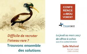 conférence-en-mouvement-Difficile-de-recruter-trouvons-ensemble-des-solutions