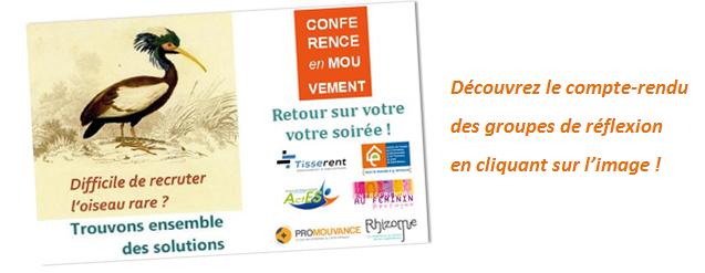 Conférence-en-mouvement-compte-rendu-Tisserent-Loudéac-mars-2017