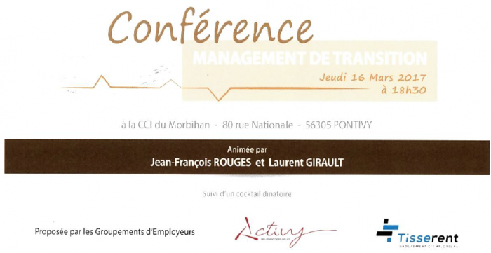 Tisserent-Loudeac-management-de-transition-groupement-d'employeurs
