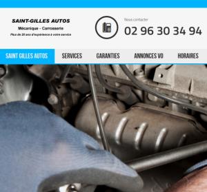 saint-gilles-autos-adhérent-loudeac-tisserent-groupement-d-employeurs