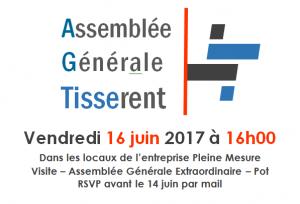 Tisserent-assemblée-générale-2017