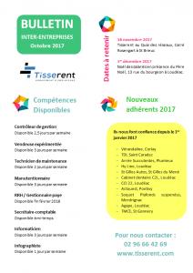 201710-bulletin-inter-entreprises-loudeac