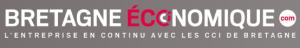 Tisserent-loudeac-bretagne-economique-15septembre2017