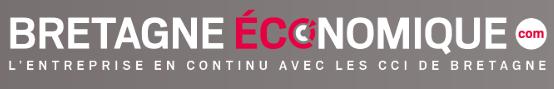 L'inauguration des nouveaux locaux de TISSERENT à Loudéac ? La Bretagne Economique en parle !