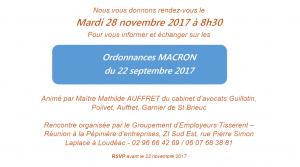 invitation-28-novembre-2017-petit-dejeuner-tisserent-groupement-d'employeurs-loudeac