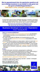Offre-d'emploi-commercial-flamand