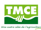 TMCE adhère !