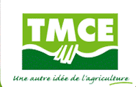 Tisserent-adhérent-TMCE-saint-gonnery