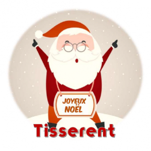 Tisserent-invitation-Noël-2017-Verso