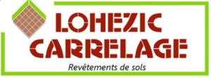 Tisserent-loudeac-adhérent-2018