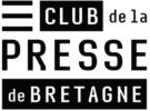 Journée du Temps Partagé le 12 avril : le club de la presse de Bretagne en parle !