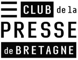 Club-press-bretagne-journée-temps-partagé