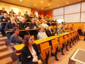 Conférence-olivier-torrès-tisserent-loudeac-cpme22