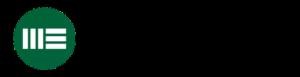 Marcade-Evriguet