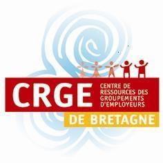 CRGE de Bretagne