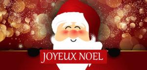 Noël-Tisserent